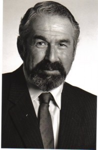 UCI_Bio_Faculty_in Memoriam_Howard Lenhoff