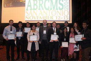 2014_ABRCMS_Winners