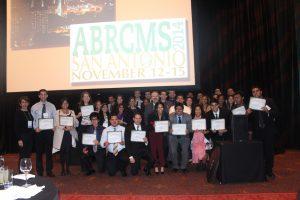 2014_ABRCMS_presenters