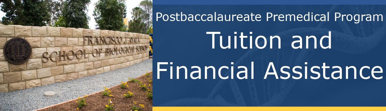 Tuition and Financial Assistance