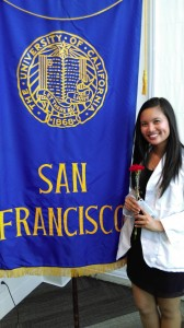 Kristin Ignacio UCSF Pharmacy 101915