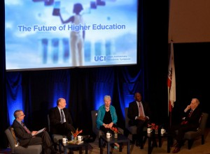 higher-ed-summit-irvine