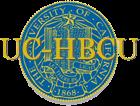 hbcu-logo