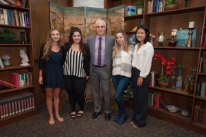 rosehillsscholarship_biosci_oct20_cl-4948-1
